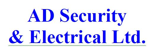 AD Security and Electrical